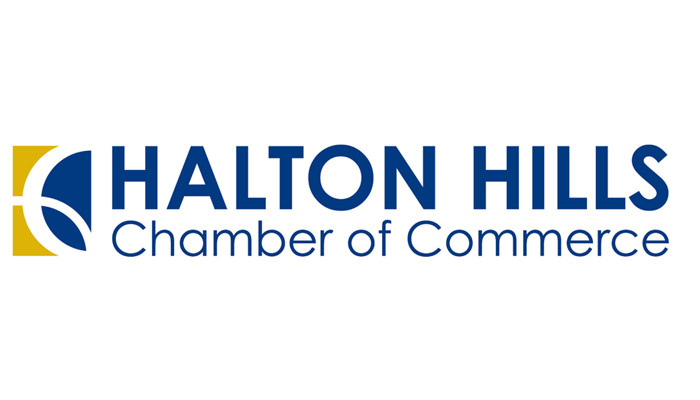 Halton Hills Chamber of Commerce website